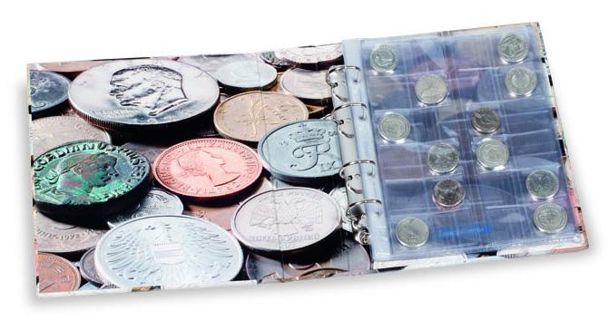 Münzen Zubehör Etui Etuis Münzen Münzen Boxen Münzen Koffer